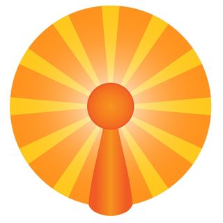 Sun Podcast