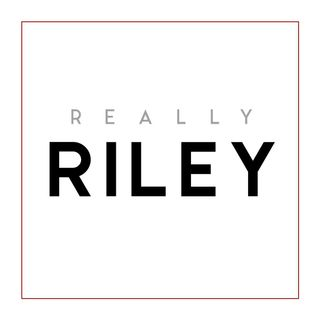 Episode109 : Rileys Fav 5 Of The Week Lounge Wear