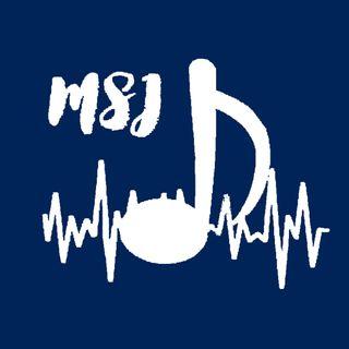 MSJ Impromptu Live Performance