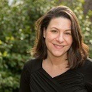 HonishReport: (interview) Andrea Riquier, Journalist MarketWatch.com