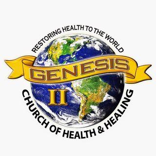 Episode 1053 - Genesis II Members Arrested +