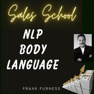 NLP Body Language
