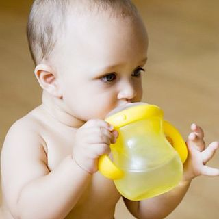 Baby Sippy Cups with Straw Reviews