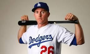 #TBSLive Hr1 - Talking #ChaseUtley w/ Dodgers reporter David Vassegh