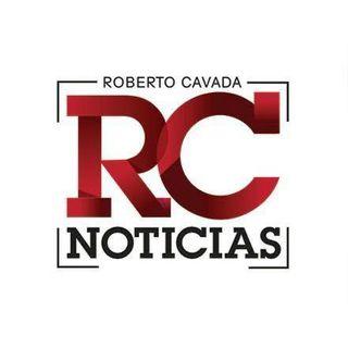 Resumen de RC Noticias