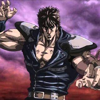 Ken il Guerriero in Italia, ricordi, polemiche e nemici esplosi (AnimeStorie #1)