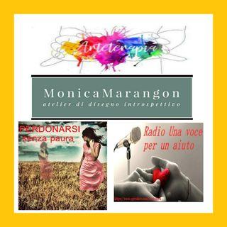 Punt. straordinaria: IL PERDONO parte II con Monica Marangon
