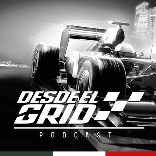 6.- Post GP Gran Bretaña 2017