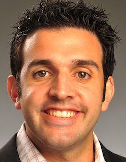 Ep. 623 - Jeff Ianello (EVP, SeatGeek)