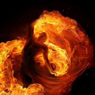A Pentecostsl Praise and Worship Experience 5-15-2021