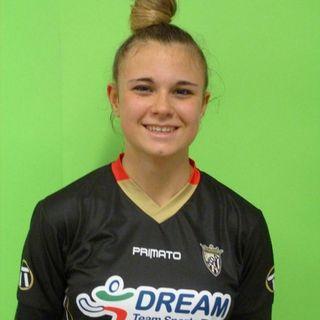 Torino-Real Meda 2-4