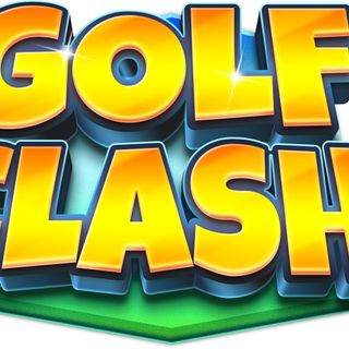 Golf Clash Cheats Hack [ 2018 100% Working  ] iOS & Android