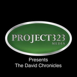 The David Chronicles Trailer
