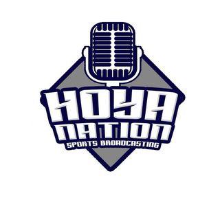 Hoya Nation Sports Weekly Episode 1 2020