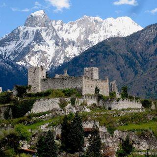 Brescia, in Val Camonica tutte le esperienze di turismo