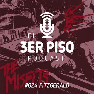 #024 Fitzgerald