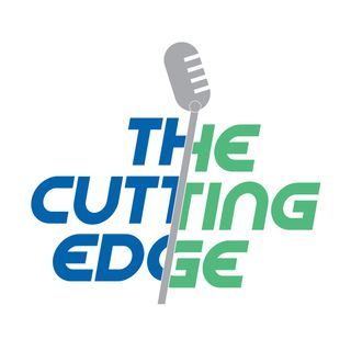 The Cutting Edge Show S02E27 - Speak Up