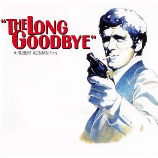 Episode 392: The Long Goodbye (1973)