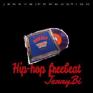 JerryBi music
