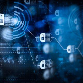 Rachat de Chain Accelerator par ON-X, premier exit français en Blockchain