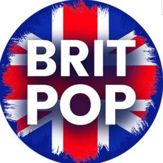 Episodio 9: Bandas de Britpop