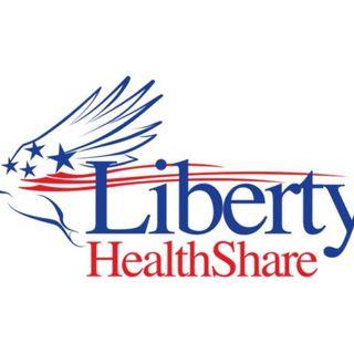 Use Liberty Health Share To Travel