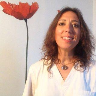 Marina Fresco D.O - Aiuto artisti, performer e creativi a esprimere la loro creatività
