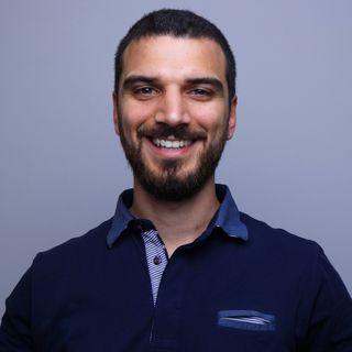 Sebastiano Dato
