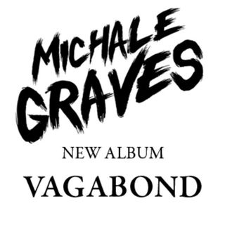 Tony Jones Show 5/5 (Michale Graves)