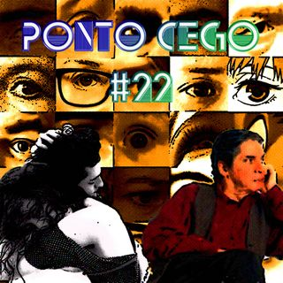 Ponto Cego #22: Cinema da Retomada: Terra Estrangeira (1995) e Separações (2002)