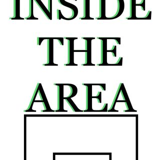 Inside The Area 36: Concussions and Ter Stegen
