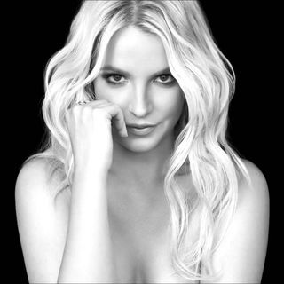 And Then, There Was Britney by DJ Cali