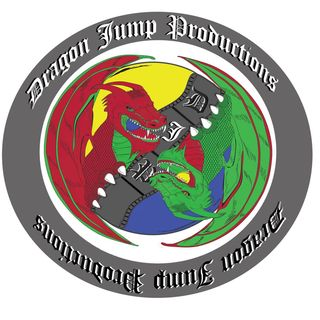 Dragon Jump Productions 4/24/19