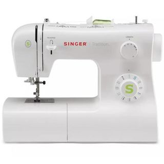 The Sewing Cashflow Machine: 619-768-2945