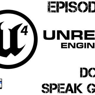 Episode 30 (Unreal Engine 5, Ghost of Tsushima, Tony Hawk Pro Skater, Hamilton, The Sandman and more.)