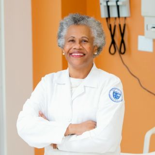 Preparing Nurses in the Pandemic