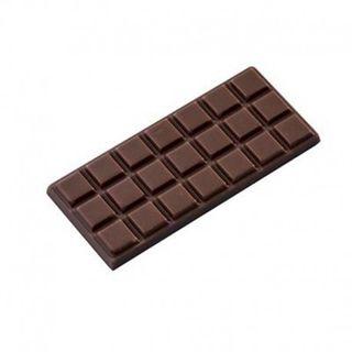 giornata_mondiale_del_cioccolato