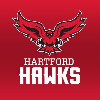 University of Hartford Baseball Coach Justin Blood