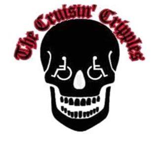 Cruisin' Cripples Radio