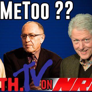 (AUDIO) SmythTV! 7/12/19 #FridayThoughts Acosta Resigns R. Kelly Epstein #FlashBackFriday
