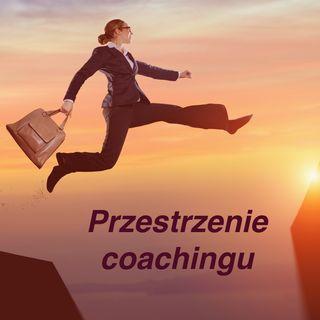 PC1; Rozpoczynam cykl - w pierwszej odsłonie adepci coachingu o sobie i swoich marzeniach