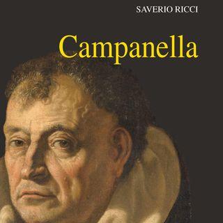 """Saverio Ricci """"Campanella"""""""