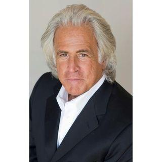BOB MASSI TRIBUTE - The Property Man & Fox News Legal Analyst - WE'LL MISS YOU!