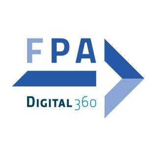 Partecipazione per un nuovo modello di città e di innovazione - Rubrica FPA