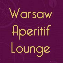 Warsaw lounge 2/08