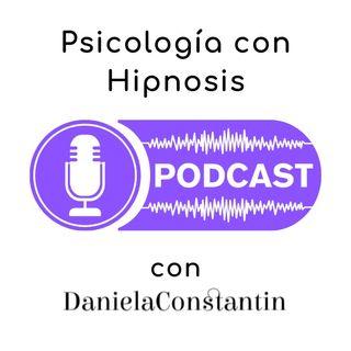 Psicología con Hipnosis
