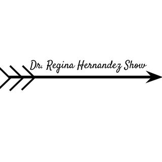 Dr. Regina Hernandez Show - Finding and gaining a new teaching assignment
