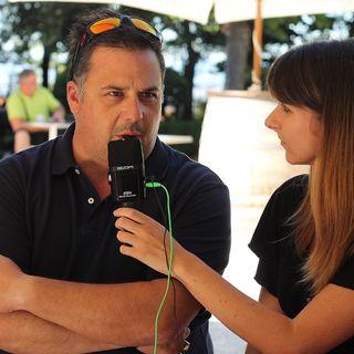 Intervista a Stefano Reali