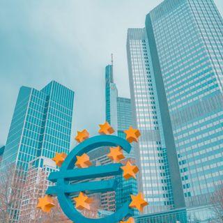 Cosa sono gli eurobond?