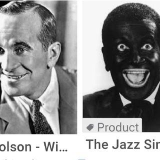 So Two B**** W**** Boys Appeared In Blackface In A Video & Older Bigots Like Stacey Feckett & Jason Peplinski Thinks It's OK